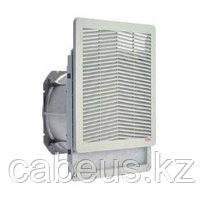 DKC / ДКС R5KV080241 Вентилятор с решёткой и фильтром ЭМС, 12/15 м3/ч, 24В