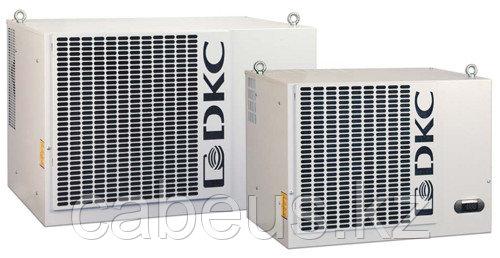 DKC / ДКС R5KLM15021RT Потолочный кондиционер 1500 Вт, 230В (1 фаза)