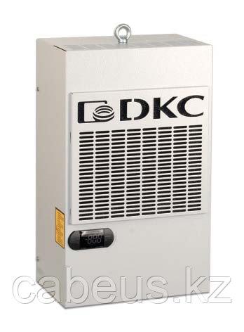 DKC / ДКС R5KLM03021LT Навесной кондиционер 300 Вт, 230В (1 фаза)