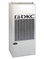 DKC / ДКС R5KLM10042LT Навесной кондиционер 1000 Вт, 400В (2 фазы)