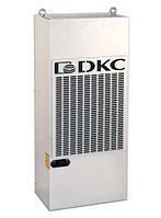 DKC / ДКС R5KLM20021LT Навесной кондиционер 2000 Вт, 230В (1 фаза)
