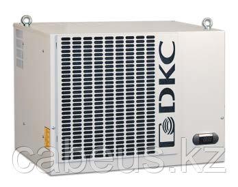 DKC / ДКС R5KLM20043RT Потолочный кондиционер 2000 Вт, 400/460В (3 фазы)