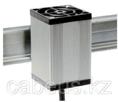 DKC / ДКС R5MHT5 Компактный обогреватель с кабелем, P=5W