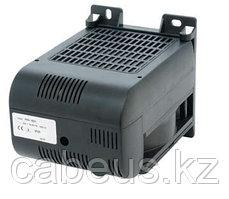 DKC / ДКС R5FPH1210 Обогреватель на повышенные мощности с термостатом, P=1200W