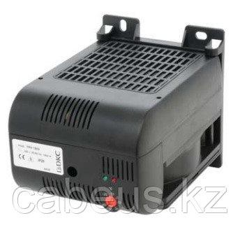 DKC / ДКС R5FPH1510 Обогреватель на повышенные мощности с термостатом, P=1500W