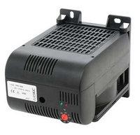DKC / ДКС R5FPH2010 Обогреватель на повышенные мощности с термостатом, P=2000W