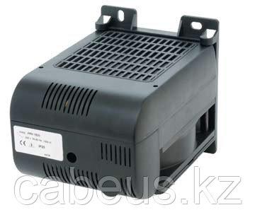 DKC / ДКС R5FPH1200 Обогреватель на повышенные мощности без термостата, P=1200W