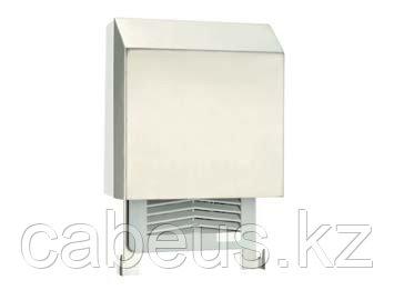 DKC / ДКС R5CK15 Защитная панель из нержавеющей стали AISI 304 для вентиляционных решеток R5KF15/R5KV15*