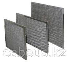 DKC / ДКС R5KLMFA2 Алюминиевый фильтр для навесных кондиционеров 500-800 Вт, 400В