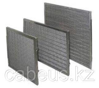 DKC / ДКС R5KLMFA1 Алюминиевый фильтр для навесных кондиционеров 300-500-800 Вт, 230В