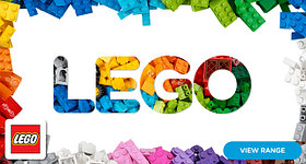 Lego / лего