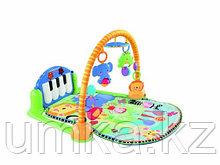 "Развивающий коврик Fisher-Price ""Пианино"""