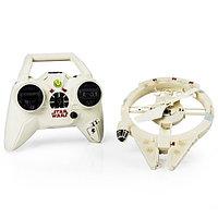 Игрушка Air Hogs Летающий Сокол тысячелетия (Звездные войны)