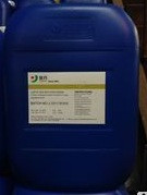Молочная кислота (Lactic Acid), 1 кан. = 25 кг.
