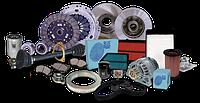 Амортизатор задний газовый AL-KO AUDI: A4 95-00, A4 Avant 95-01