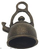 Подвеска чайник