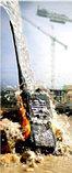 Радиоcтанции HYT ТС-610 портативные 400-470 мГц., фото 4