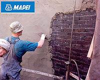 Ремонтные составы для бетона и...