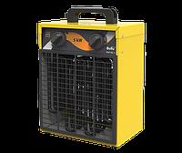 Тепловентилятор квадратный BALLU BHP-ME-5, фото 1