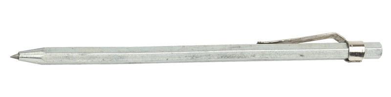 (3345_z01) Твердосплавный карандаш STAYER разметочный, 130мм