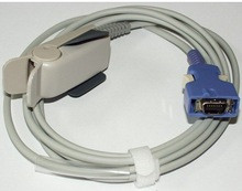 Датчик пульсоксиметрический SpO2 Nellcor DOC-10 Oxi Max
