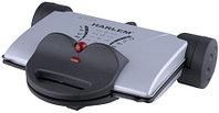 """Электрический тостер-гриль (прижимной) """"Harlem HAT - 0223"""""""