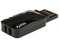 Беспроводной USB-адаптер