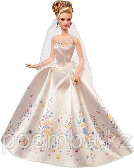 """Кукла """"Принцесса Золушка"""" - День свадьбы"""