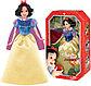 Коллекционная Принцесса Disney Белоснежка, фото 5