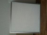 Led-панель светодиодный светильник 600*600*8 мм, 595*595*8 мм