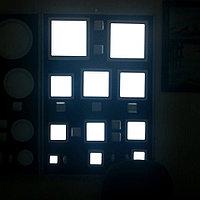 Светодиодная панель JL-6060 36W, 3400 Lm, 6500K (гарантия 3 года)