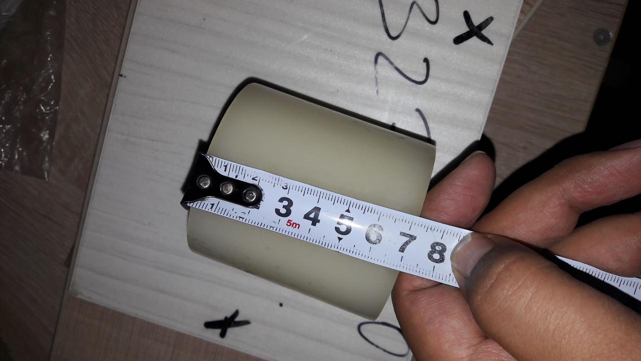 Скотч для ремонта теплиц