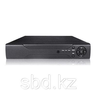 Видеорегистратор 8 каналов NVR6008T-PL