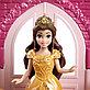 Набор с куклой «Принцесса Диснея» – Комната Белль, фото 3