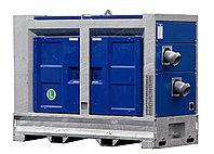 Аренда водопонижающего оборудования