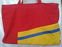 Промосумки/ пляжные сумки