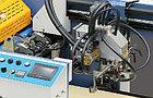 SADF 540 - автоматичексий промышленный ламинатор, фото 2
