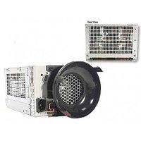 499W RPS with Fan 304044-001