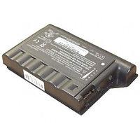 Аккумуляторная батарея Compaq PP2041H 14,4v 4400mAh для Compaq EVO N600 N600C N610 N610C N620 N620C 311222-001