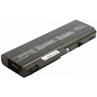 Аккумуляторная батарея HP HSTNN-CB11 14,4v 4800mAh 68Wh 398876-001