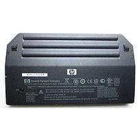 Аккумуляторная батарея HP HSTNN-OB24 14,8v 6450mAh 95Wh EJ092AA