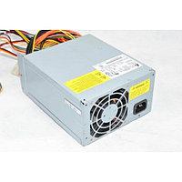 Блок Питания Hewlett-Packard 410Wt [Delta] DPS-410DB B для серверов ML310G4 434200-001