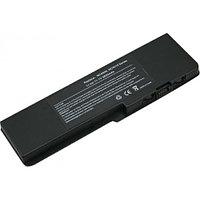 Аккумуляторная батарея HP PP2171S 11,1v 3600mAh 40Wh для Business Notebook NC4000 NC4010 315338-001