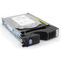 EMC 100 GB SAS LFF SSD 005049229