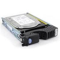 EMC 100 GB SAS LFF SSD 005050496