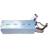 Блок Питания Cisco NFS130-7625 For 4000c Series 700192-001