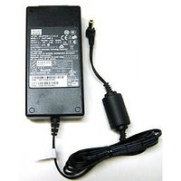 Блок Питания Cisco (I.T.E) AD10048P3 Input 100-240V 50/60Hz 1.8A Output 48V 2.08A For ASA5505 341-0183