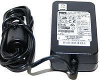 Блок Питания Cisco (I.T.E) PSA18U-480 Input 100-240V 50/60Hz 0.5A Output 48V 0.38A For Aironet Access Point