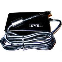 Блок Питания DVE DSA-0301-05 Input 100-240V 50Hz 1A Output +5V/3.0A For Cisco 91-56952