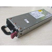 Hewlett-Packard Hot Plug Redundant Power Supply 500W 264166-001
